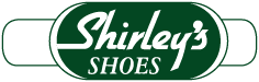 Shirley's Shoes