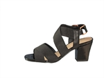 ODESSA HUSH PUPPIES-sandals---heels-Shirley's Shoes