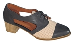 RAVEL BELLE SCARPE-womens-shoes-Shirley's Shoes