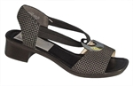 62662 RIEKER-womens-shoes-Shirley's Shoes