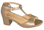 DYLAN ZIERA-womens-shoes-Shirley's Shoes
