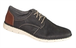 17525 RIEKER-mens-shoes-Shirley's Shoes