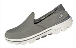 54045-GO WALK3-UNFOLD SKECHERS-mens-shoes-Shirley's Shoes