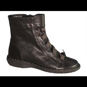 Subai Effegie Womens Shoes Comfort Shirley S Shoes