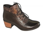 RYNA BELLE SCARPE-womens-shoes-Shirley's Shoes