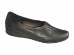MARVEY TAOS-womens-shoes-Shirley's Shoes