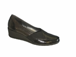 JODPHUR RENE ROSSI-womens-shoes-Shirley's Shoes