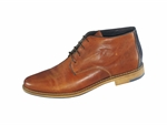 LADD LORENZO FRATELLI-informal-or--dress-Shirley's Shoes