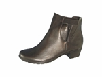KABER KIARFLEX-boots---ankle-Shirley's Shoes