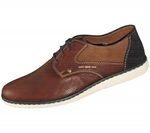 17824 RIEKER-mens-shoes-Shirley's Shoes
