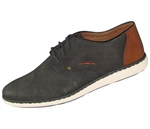 17833 RIEKER-mens-shoes-Shirley's Shoes