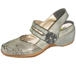 47195 RIEKER-sandals---low-to-flat-Shirley's Shoes