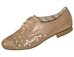 51926 RIEKER-shoes---low-to-flat-Shirley's Shoes