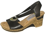 60662 RIEKER-womens-shoes-Shirley's Shoes