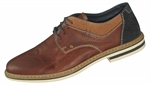 B1403 RIEKER-mens-shoes-Shirley's Shoes