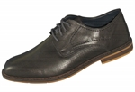 B1708 RIEKER-mens-shoes-Shirley's Shoes