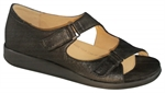 INDIA ZIERA-sandals---low-to-flat-Shirley's Shoes