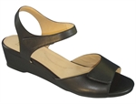 KEIKO ZIERA-womens-shoes-Shirley's Shoes