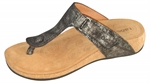 LUCY TAOS-womens-shoes-Shirley's Shoes