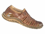 NICO 19-23719 JOSEF SEIBEL-josef-seibel-Shirley's Shoes