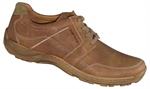 NOLAN-32-17136 JOSEF SEIBEL-josef-seibel-Shirley's Shoes