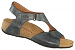 SWISS RITA TAOS-sandals---low-to-flat-Shirley's Shoes