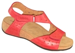 SWISS RITA TAOS-womens-shoes-Shirley's Shoes