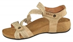 TRULIE TAOS-womens-shoes-Shirley's Shoes