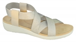 UTAH ZIERA-sandals---low-to-flat-Shirley's Shoes