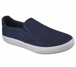 54338-GO VULC 2-ZEST SKECHERS-mens-shoes-Shirley's Shoes