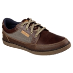 64920 LANSON-ELAVEN SKECHERS-mens-shoes-Shirley's Shoes