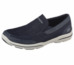 65178-HARPER BRAWLEY SKECHERS-mens-shoes-Shirley's Shoes