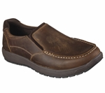 65192-VENICK SKECHERS-mens-shoes-Shirley's Shoes