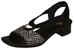 62689 RIEKER-womens-shoes-Shirley's Shoes