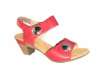 67369 RIEKER-womens-shoes-Shirley's Shoes
