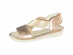 CHARLOTTE BUSSOLA-sandals---low-to-flat-Shirley's Shoes