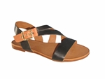 TRIXIE SALA-sandals---low-to-flat-Shirley's Shoes