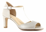 SATIN ZIERA-womens-shoes-Shirley's Shoes