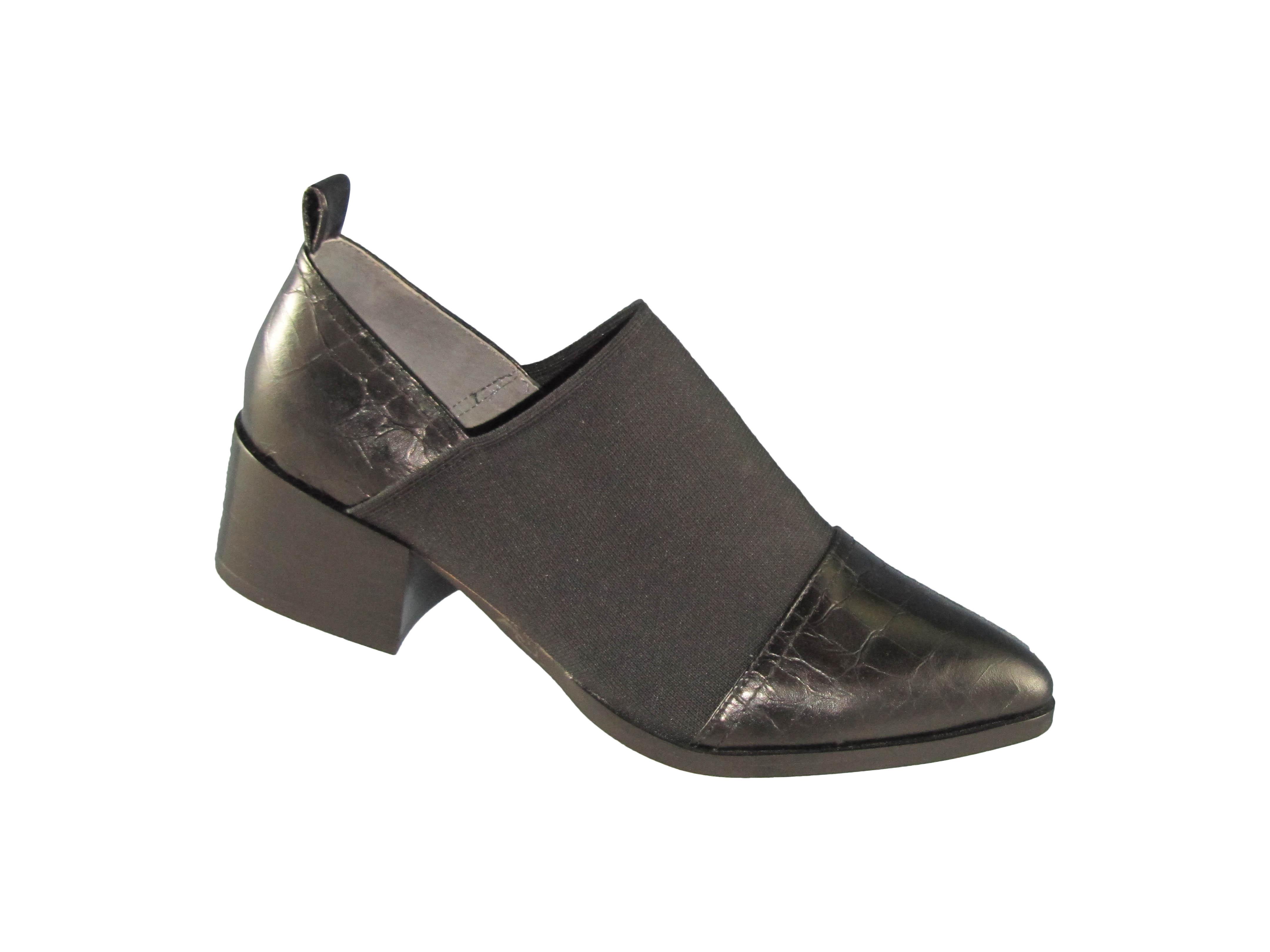 BEES KNEES MINX - OTHER BRANDS-MINX : Shirleys Shoes