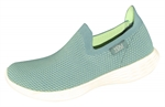14956 - YOU DEFINE SKECHERS-womens-shoes-Shirley's Shoes