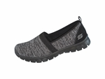 23436 - EZ FLEX - SWIFT MOTION 3.0 SKECHERS-skechers-Shirley's Shoes