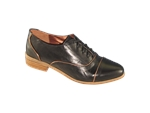 ACROBAT BRESLEY-shoes---low-to-flat-Shirley's Shoes