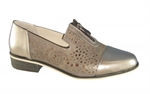 AMPHIB BRESLEY-shoes---low-to-flat-Shirley's Shoes
