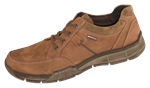 PHIL-09-26559 JOSEF SEIBEL-mens-shoes-Shirley's Shoes