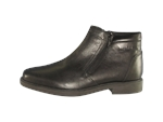 ABEL-07-12507 JOSEF SEIBEL-mens-shoes-Shirley's Shoes