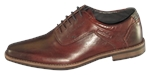 ANDREW-13-32813 JOSEF SEIBEL-mens-shoes-Shirley's Shoes