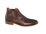 BELMONT WILD RHINO-mens-shoes-Shirley's Shoes