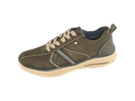 HAYDEN WILD RHINO-mens-shoes-Shirley's Shoes