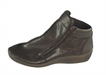 LAFAYETTE ARCOPEDICO-casual-Shirley's Shoes