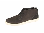 65140 - DROVEN EVADO SKECHERS-mens-shoes-Shirley's Shoes